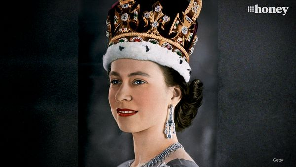 June 2 marks 66 years since Queen's Coronation