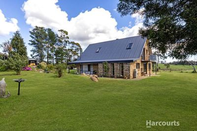 Pipers River, offers over $469,000
