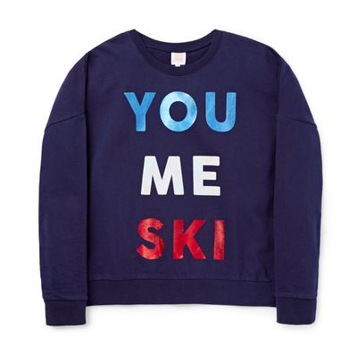 "<a href=""http://www.seedheritage.com/p/ski-windcheater/4753009-40-10-se.html#sz=24&start=25"" target=""_blank"" draggable=""false"">10. Seed Heritage Teen Girl Ski Windcheater, $49.95.</a><br> <br> <br>"