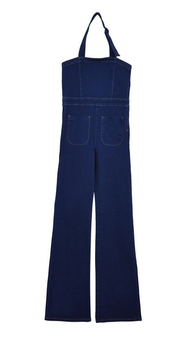 "<a href=""http://www.asos.com/au/asos/asos-denim-flare-dungaree-in-clean-indigo/prod/pgeproduct.aspx?iid=5127743&amp;clr=Indigo&amp;SearchQuery=denim+dungaree&amp;pgesize=36&amp;pge=0&amp;totalstyles=72&amp;gridsize=3&amp;gridrow=3&amp;gridcolumn=2"" target=""_blank"">Denim Flare Dungaree, $94, Asos</a>"