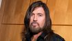 Billy Ray Cyrus tells 'A Current Affair' what he steals from Liam Hemsworth
