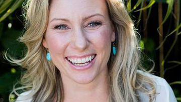Former US police officer that killed Justine Ruszczyk to be re-sentenced