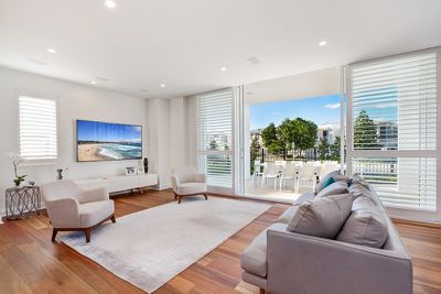 <strong>#9117/58 Peninsula Drive,Breakfast Point (Under contract)</strong>