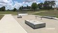 Push to move skate park after boy stabbed