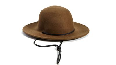 "<a href=""http://www.urbanoutfitters.com/urban/catalog/productdetail.jsp?id=28090272&category=MENS_ACCESSORIES  ""> Tiller Fedora, $58, Brixton </a>"