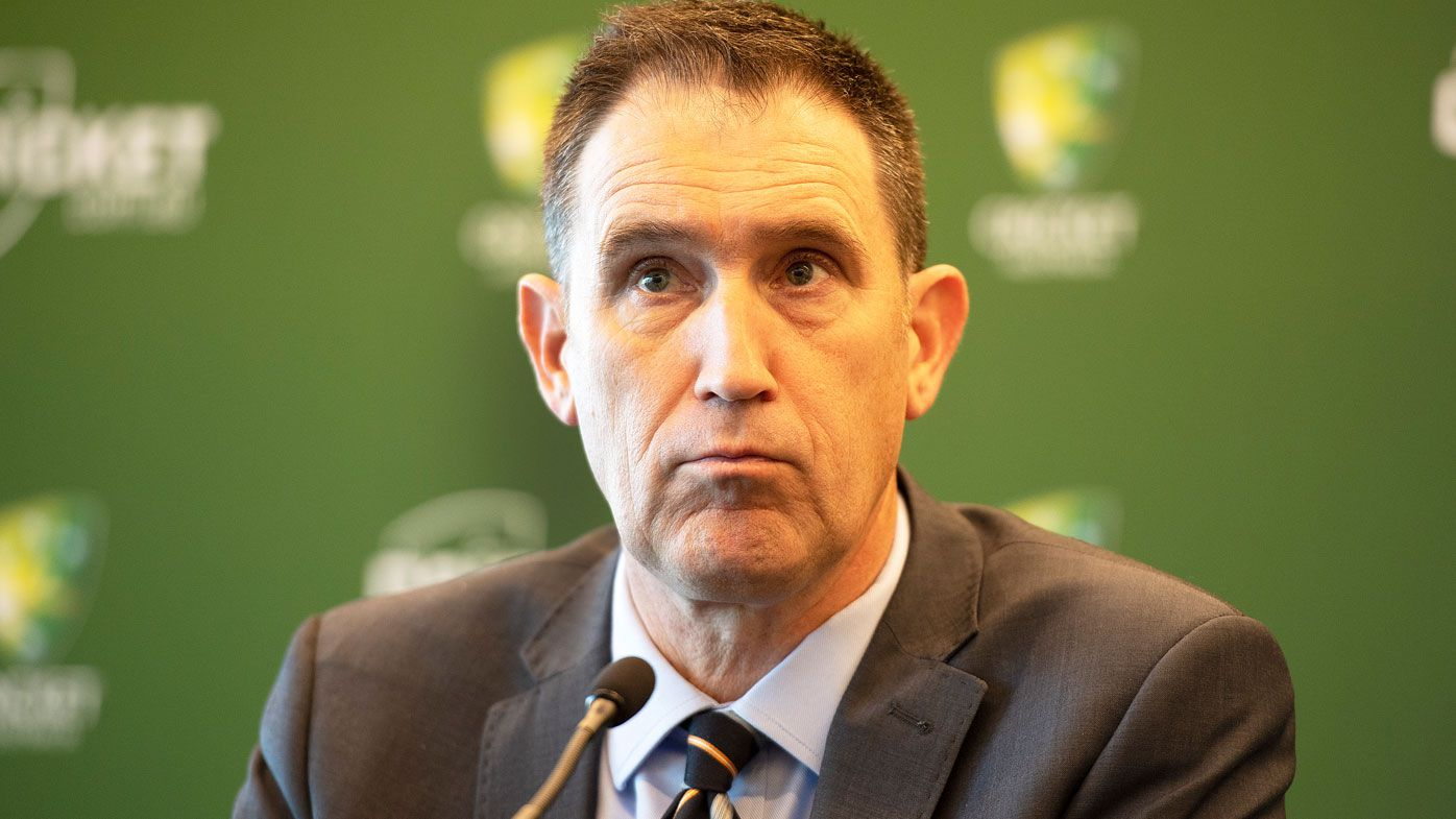 Cricket Australia hits out at Al Jazeera over match fixing claims