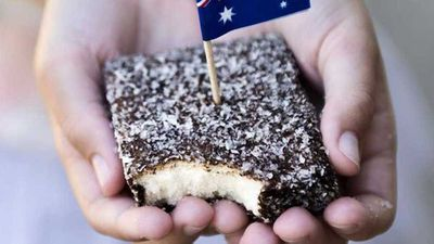 "Try our&nbsp;<a href=""http://kitchen.nine.com.au/2016/08/11/11/25/sugar-free-lamingtons"" target=""_top"">Sugar free lamingtons</a>&nbsp;recipe for this Aussie icon"