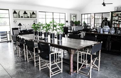 """<a href=""""http://contemporaryhotels.com.au/accommodation/south-coast/black-shed-berry/"""" target=""""_blank""""><strong>Black Shed Berry, Berry NSW</strong></a>"""