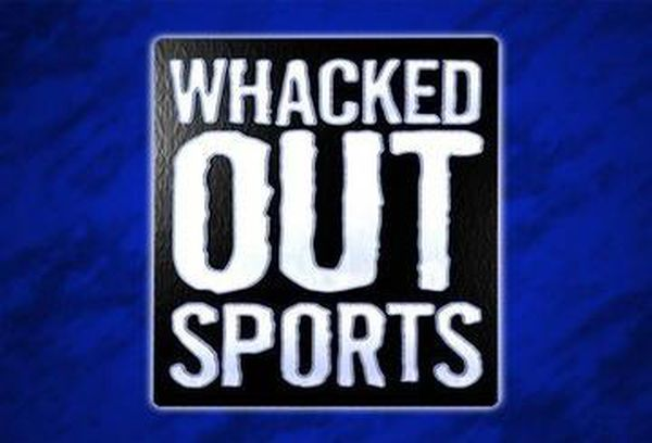 Whacked Out Sports