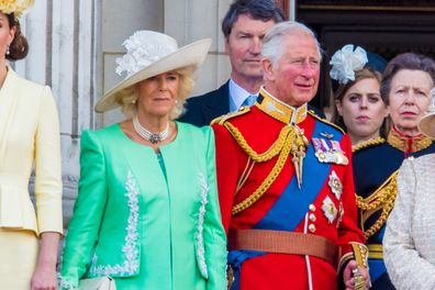 Prince Charles is hiring a social media and content executive
