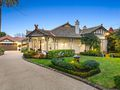 Melbourne auctions flattening after weeks of strong results