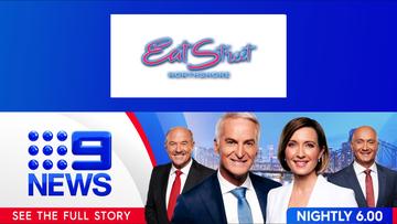 9News Brisbane