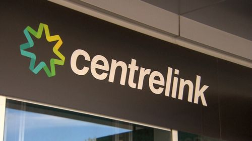 Centrelink has been blamed for long delays and poor service in older Australians trying to obtain their pension.
