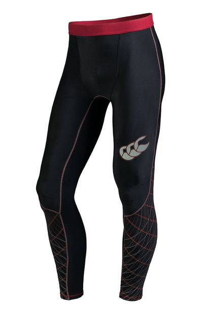 <strong>Canterbury Mercury Compression Leggings</strong>
