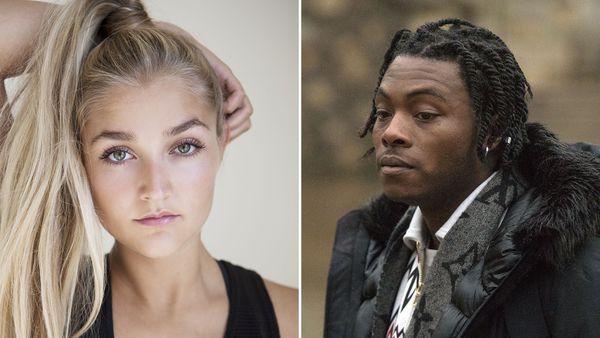 UK man who 'filmed' girlfriend during drug overdose faces trial