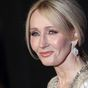 J.K. Rowling reveals she recovered from COVID-19 symptoms