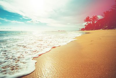 most expensive beaches in the world 9travel