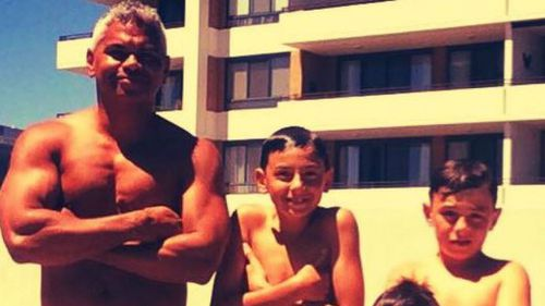 #IndigenousDads response to Bill Leak's 'racist' cartoon gains support