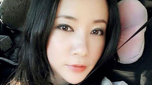 Yingying Dho. (Facebook)