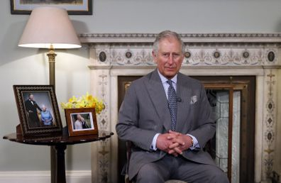 Prince Charles to celebrate 71st birthday in India as he waits to become King