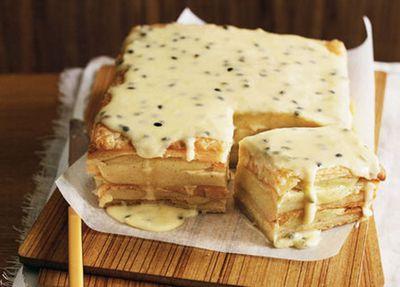 """<a href=""""http://kitchen.nine.com.au/2016/05/19/14/57/passionfruit-vanilla-slice"""" target=""""_top"""">Passionfruit vanilla slice</a>"""