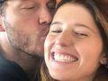 Chris Pratt makes relationship with Katherine Schwarzenegger Instagram official