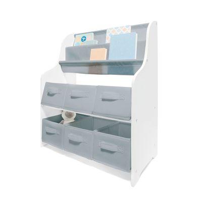 "<a href=""http://www.kmart.com.au/product/childrens-storage-unit/1452808"" target=""_blank"" draggable=""false"">Kmart Children's Storage Unit, $25.</a>"