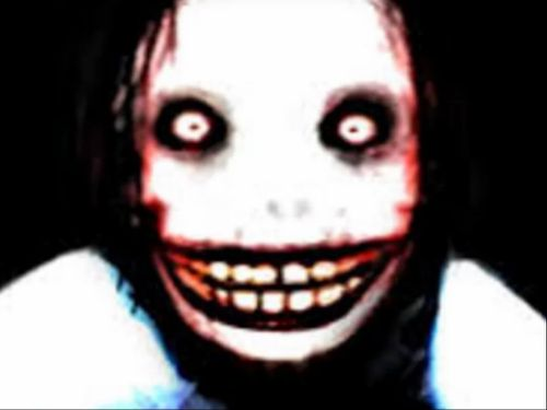 "Nicholas blamed the murder on an alternate personality called ""Jeff"", derived from internet urban legend Jeff the Killer."