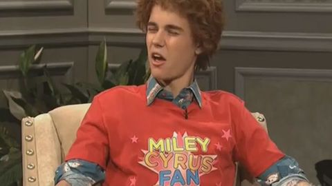 Watch: Justin Bieber 'sorry' for smoking marijuana