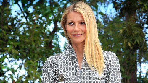 Gwyneth Paltrow testifies against her alleged stalker of seventeen years