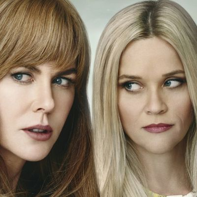 Big Little Lies (Season 2) - Foxtel