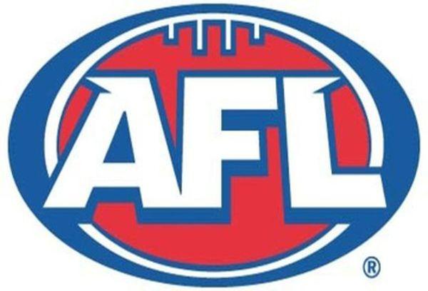 AFL Flashback Classics
