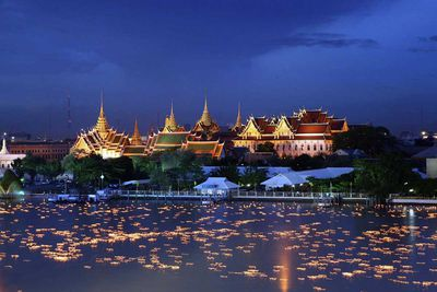 "<a href=""http://elsewhere.nine.com.au/destinations/asia/thailand"" target=""_top""><strong>Thailand</strong></a>"