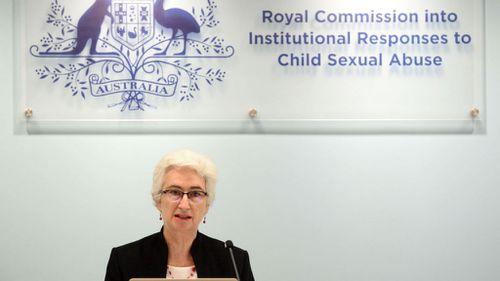 Children beaten, sexually abused at yoga retreat: Inquiry