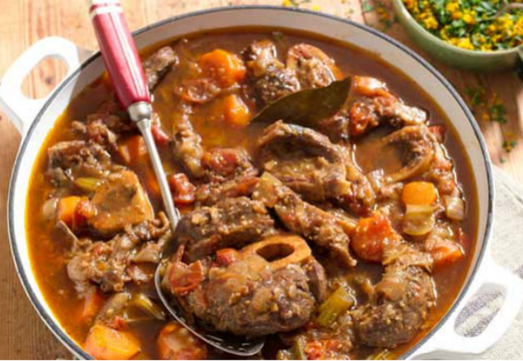 Recipes from around the world to survive winter 9kitchen recipes from around the world to survive winter forumfinder Images