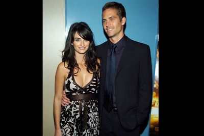 In 2004 Paul starred with Penelope Cruz in <i>Noel</i>, a Christmas-themed drama about five strangers who meet each other at separate times by a series of events that take place on Christmas Eve.