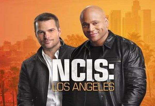 ncis los angeles season 3 episode 21 full episode
