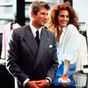 Pretty Woman cast: Then and now