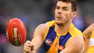 <strong>8. West Coast Eagles</strong>
