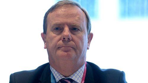 Dump doctor tax, Costello tells Hockey