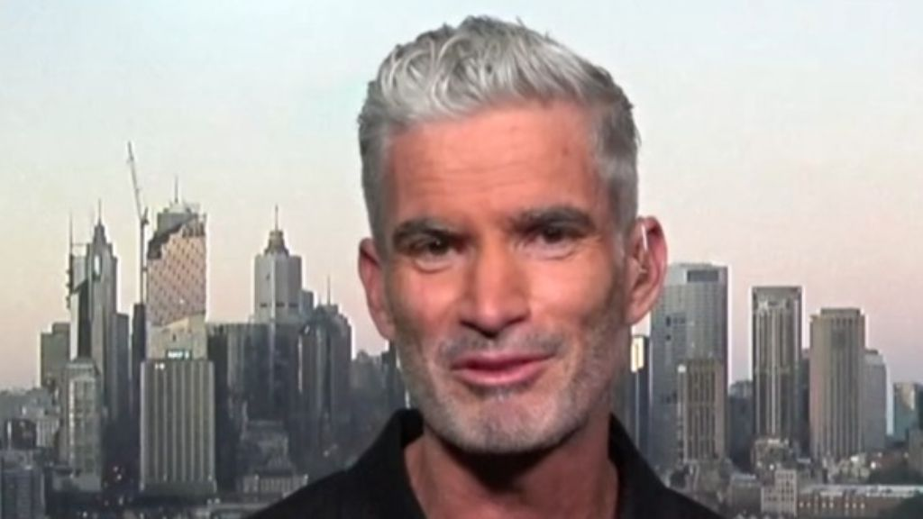 Craig Foster, Max Rushden to lead Stan Sport's coverage of UEFA Champions League
