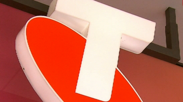 Telstra outages costing businesses thousands
