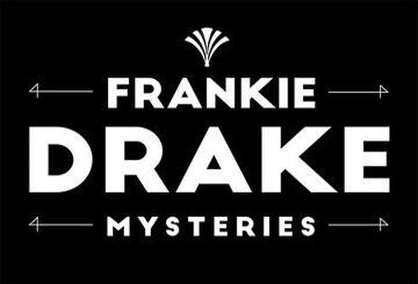 Frankie Drake Mysteries