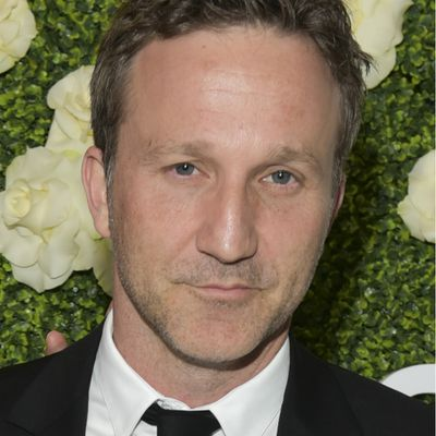 Breckin Meyer: Now