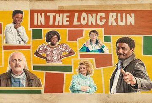 In the Long Run