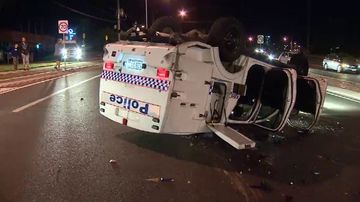Gold Coast News - 9News - Latest updates and breaking local