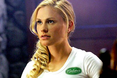 <B>Notable residents:</B> Telepathic waitress Sookie Stackhouse (Anna Paquin).<br/><br/><B>Why you should stay away:</B> Well, for starters, Bon Temps looks like it was built in the middle of a Louisiana swamp &mdash; it's sticky, run-down, and there's only one decent bar, Merlotte's. Worse, it's infested with out-of-the-closet vampires, werewolves, shapeshifters, and other supernatural beasties. There's dismembered body parts floating in every river and rotting under every tree, and once you take on a waitressing job at Merlotte's you're pretty much guaranteed to end up dead.