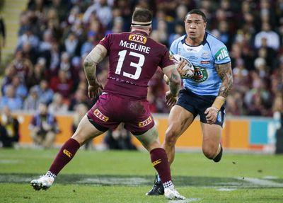 <strong>13. Tyson Frizell - 4</strong>