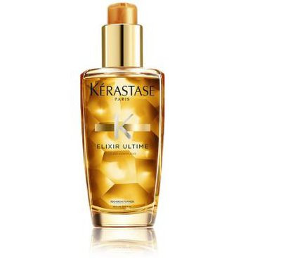 "<a href=""https://www.kerastase.com.au/products/elixir-ultime/huile-originale"" target=""_blank"" title=""Kerastase Paris Huile Originale 100ml"">Kerastase Paris Huile Originale 100ml</a>"