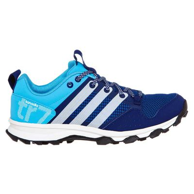 <strong>Adidas Kanadia 7 Women's Trail Running </strong>